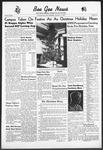 Bee Gee News December 17, 1947