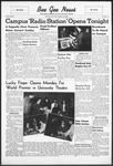 Bee Gee News January 14, 1948