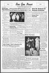Bee Gee News January 21, 1948