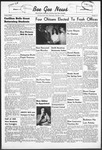 Bee Gee News February 4, 1948