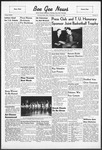 Bee Gee News February 11, 1948
