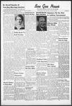 Bee Gee News February 18, 1948