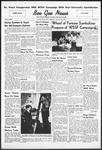 Bee Gee News February 25, 1948