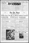 Bee Gee News March 10, 1948