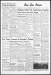 Bee Gee News March 31, 1948