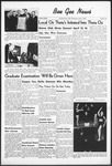 Bee Gee News April 7, 1948