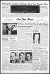 Bee Gee News April 14, 1948