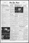 Bee Gee News May 12, 1948