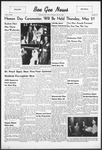 Bee Gee News May 19, 1948