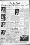 Bee Gee News May 27, 1948