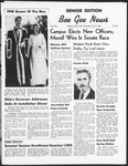 Bee Gee News June 9, 1948