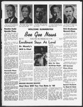 Bee Gee News June 16, 1948