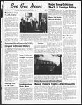 Bee Gee News June 23, 1948