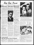 Bee Gee News June 30, 1948