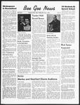 Bee Gee News July 7, 1948