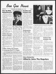 Bee Gee News July 14, 1948