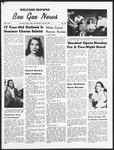 Bee Gee News July 28, 1948