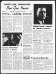 Bee Gee News August 4, 1948