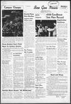 Bee Gee News September 22, 1948