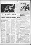 Bee Gee News September 29, 1948