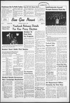 Bee Gee News October 6, 1948