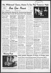 Bee Gee News October 22, 1948