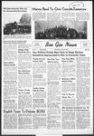 Bee Gee News October 27, 1948