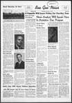Bee Gee News November 10, 1948