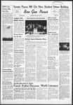 Bee Gee News November 24, 1948