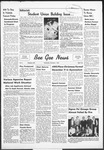 Bee Gee News December 1, 1948