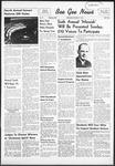 Bee Gee News December 8, 1948
