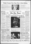 Bee Gee News December 15, 1948