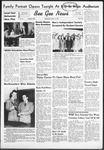 Bee Gee News January 12, 1949