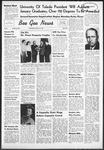 Bee Gee News January 19, 1949