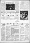Bee Gee News January 26, 1949