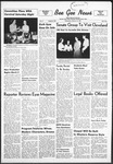 Bee Gee News February 16, 1949