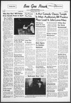 Bee Gee News March 2, 1949