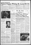 Bee Gee News March 16, 1949