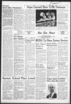 Bee Gee News April 6, 1949