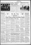 Bee Gee News April 27, 1949