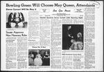 Bee Gee News May 4, 1949