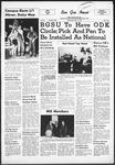 Bee Gee News May 18, 1949