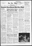 Bee Gee News June 17, 1949