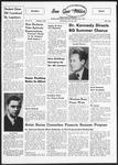 Bee Gee News June 22, 1949