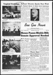 Bee Gee News June 29, 1949