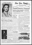 Bee Gee News July 7, 1949