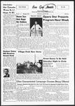 Bee Gee News July 13, 1949