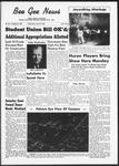 Bee Gee News July 20, 1949