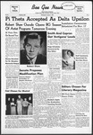 Bee Gee News October 5, 1949