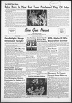 Bee Gee News December 20, 1949